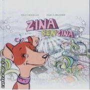 Zina Benzina