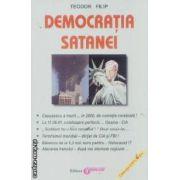 Democratia Satanei