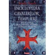 Enciclopedia cavalerilor templieri