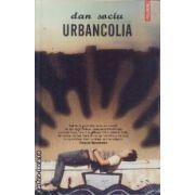 Urbacolia