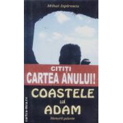 Coastele lui Adam