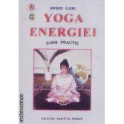 Yoga energiei curs practic