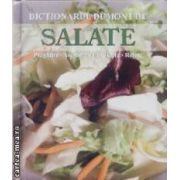 Dictionarul Dumont de Salate