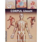Corpul uman cunostinte esentiale