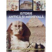 Istorie antica si medievala cunostinte esentiale