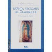Sfanta fecioara de Guadalupe