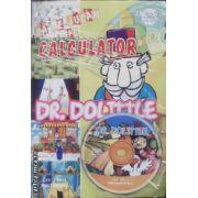 Dr. Doolittle+CD
