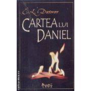 Cartea lui Daniel