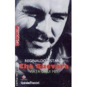 Che Guevara viata unui mit