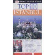 Top 10 Istambul