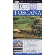 Top 10 Toscana