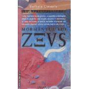 Mormantul lui Zevs