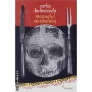 Manualul canibalului