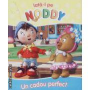 Noddy si Un cadou perfect