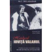 Haiducul Iovita Valahul