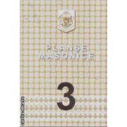 Planse masonice 3