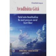 Avadhuta Gita