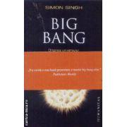 Big bang originea universului