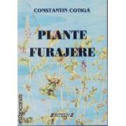 Plante furajere