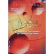 Fonduri structurale