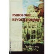 Psihologie revolutionara
