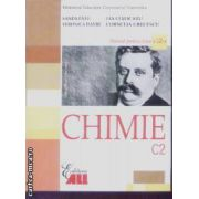 Chimie manual cls 12 C2 Fatu