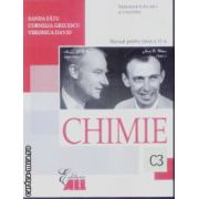 Chimie manual cls 11 C3 Fatu