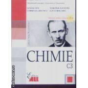 Chimie manual cls 12 C3 F Fatu