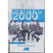 English G 2000 workbook cls 5 L2
