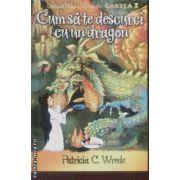 Cum sa te descurci cu un dragon
