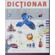 Dictionar vizual