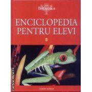 Enciclopedia pentru elevi B