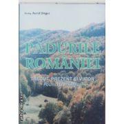 Padurile Romaniei