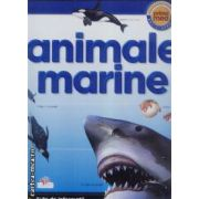 Animale Marine