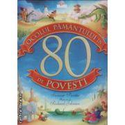 Ocolul pamantului in 80 de povesti