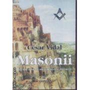 Masonii