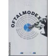 Ofalmodex