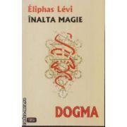 Inalta magie Dogma