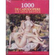 1000 de caodopere ale artei erotice