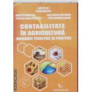 Contabilitate in Agricultura