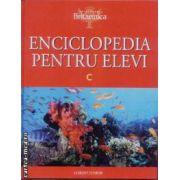 Enciclopedia pentru elevi C