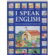 I speak English Invata engleza jucandu-te