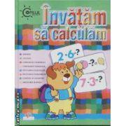 Invatam sa calculam