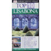 Top 10 Lisabona