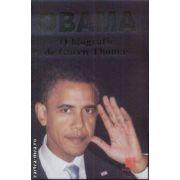 Obama O biografie de Garen Thomas