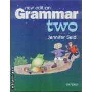 Grammar two