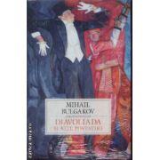 Diavoliada si alte povestiri
