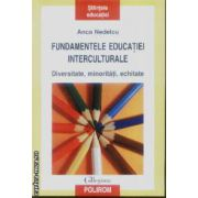 Fundamentele educatiei interculturale