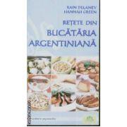 Retete din bucataria argentiniana