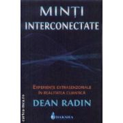 Minti interconectate